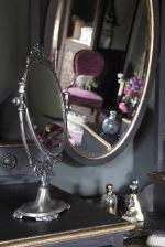 My boudoir