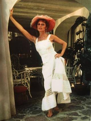 Brigitte bardot, La Madrague