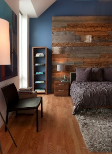 Go Wood (Houzz)
