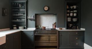 Image Devol Kitchens