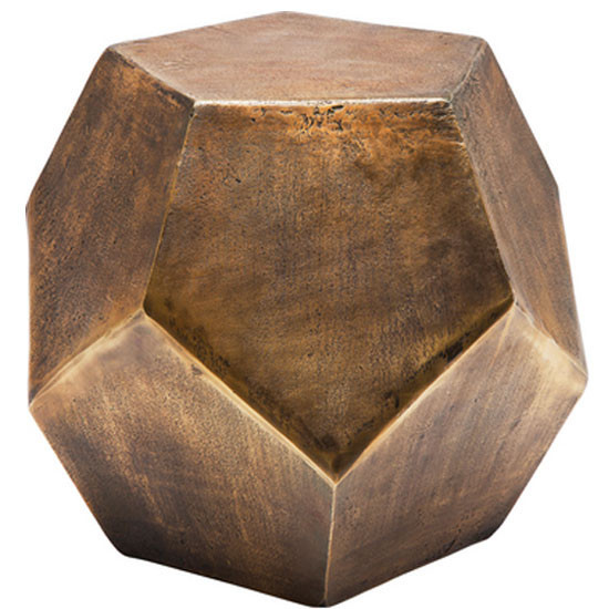 Top 10 of the best side tables AA2