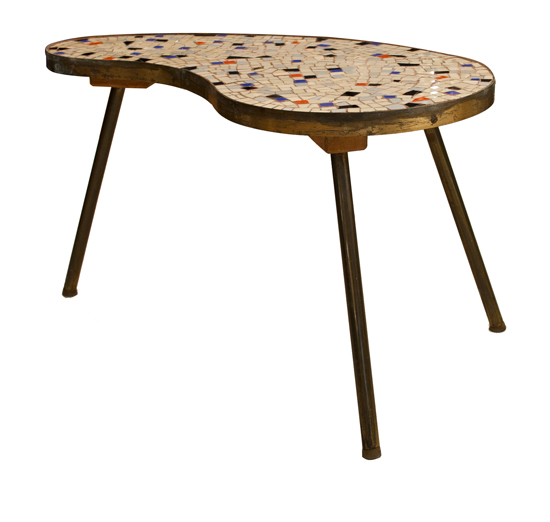 Top 10 of the best side tables OC