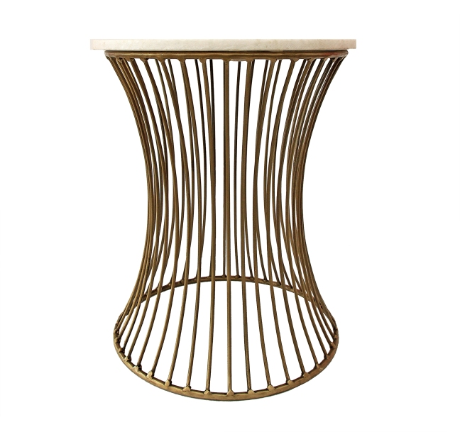 Top 10 of the best side tables RSG