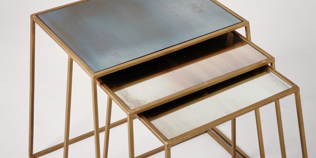 Top 10 of the best side tables Swoon E1