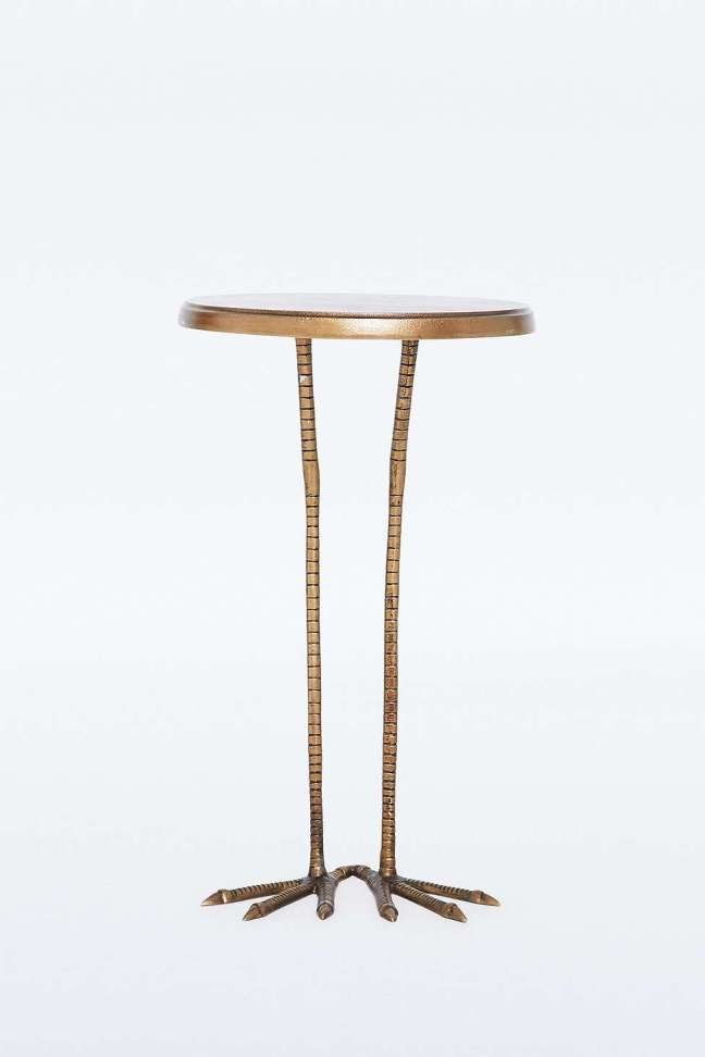 Top 10 of the best side tables UO